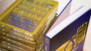Amazon, Lidl, La Sirena y Carrefour, premiados en eShow