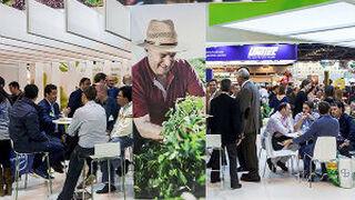 Fruit Attraction 2016 se fortalece con el 20% más de expositores