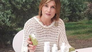 Sandúa se diversifica y lanza una nueva línea de cosmética
