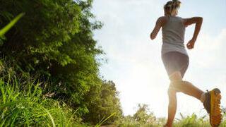 Calorías y ejercicio físico equivalente, ¿todo en el etiquetado?