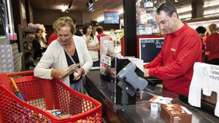¿Qué supermercados e hipermercados son más baratos?