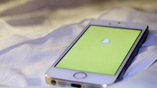 Facebook, Twitter y Snapchat como enlace entre marcas y consumidores
