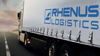 Rhenus inicia nuevas líneas diarias y directas desde Francia
