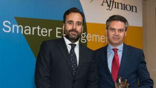 Carrefour, distinguida con el premio Generosidad de Marca