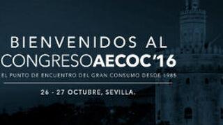 Congreso Aecoc del gran consumo: todo listo para la gran cita del mes