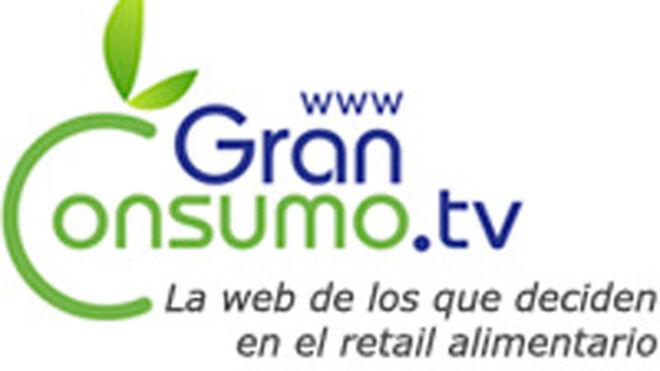 GranConsumoTv sigue creciendo de la mano de los shoppers influencers