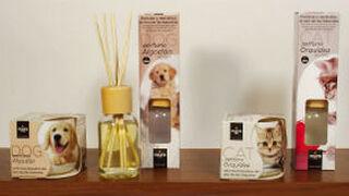 ¿Malos olores de las mascotas? Roura los elimina