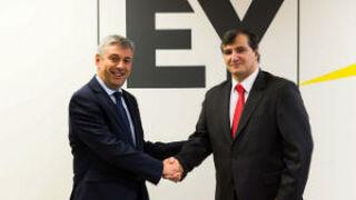 Fiab y EY renuevan su compromiso con el sector alimentario