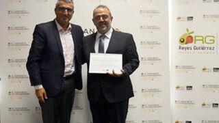 Carrefour ya tiene ganador para su premio contra el desperdicio