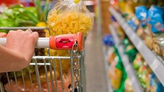 Nueva solución de Fujitsu para acercar a los retailers con los clientes