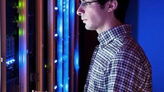 Tyco presenta su nueva solución de videovigilancia como servicio