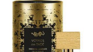 Rituals se adelanta al invierno con su nueva edición de perfumes