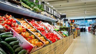 Lidl abre su tienda más grande en Sevilla y Proxim se estrena en Girona