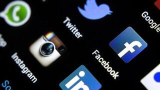 ¿Qué red social une mejor a las marcas con los consumidores?