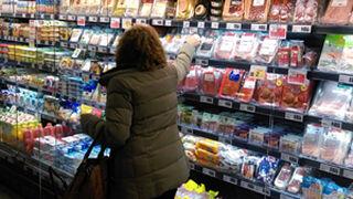 Promarca vuelve a la carga y acusa a los supermercados de plagio