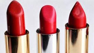 El maquillaje low cost reina entre las consumidoras españolas
