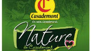 Casademont presentará su gama Nature en Sial 2016