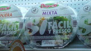 Una nueva marca: DiqueSí