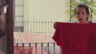 Micolor lanza una divertida campaña con 'La Roja' como protagonista