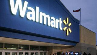 Walmart: menos ladrillo y más apuesta por el comercio móvil
