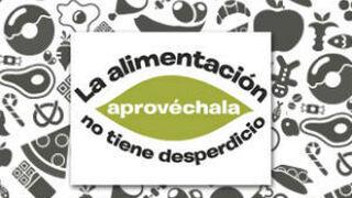 El Día Mundial de la Alimentación reflexiona sobre el desperdicio