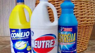 Las lejías de Henkel se unen al Día Mundial del Lavado de Manos