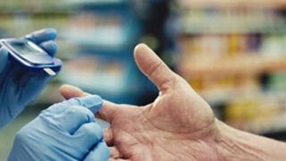 ¿Un hospital en el supermercado? Con Walmart es posible