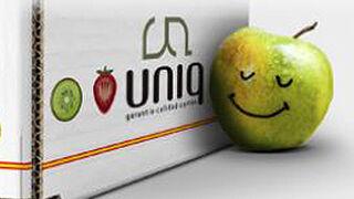 Buena nota para el sello Uniq durante su primer año