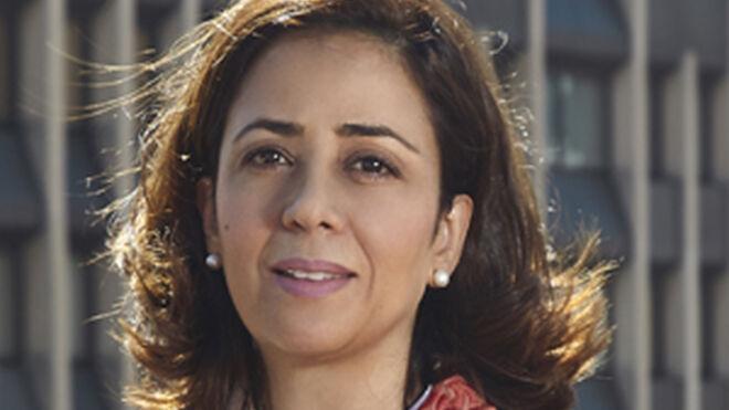 Beatriz Vidal sustituye a Mª Victoria Gozálvez como directora de AECC