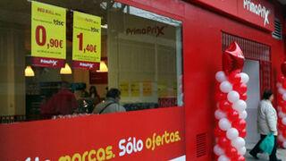 El secreto de PrimaPrix llega a su octava tienda en Madrid