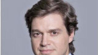 Víctor Pérez, nuevo director internacional del Grupo IFA