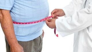 Malos hábitos alimentarios y obesidad: una relación directa