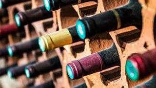Las CC. AA. mejoran su precio en exportación vitivinícola