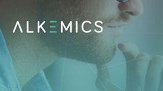 """Alkemics llega para """"cambiar el gran consumo omnicanal"""" en España"""