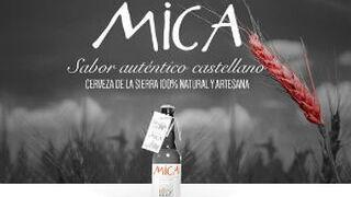 Calidad Pascual impulsa el desarrollo de la cerveza Mica