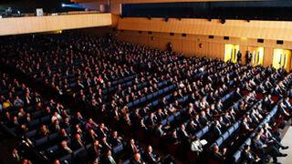 Congreso Aecoc 2016: la cita de las citas para el gran consumo