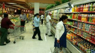 Condenado a prisión el dueño de un supermercado por generar ruidos
