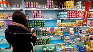 El mercado de yogures y postres lácteos inicia su recuperación