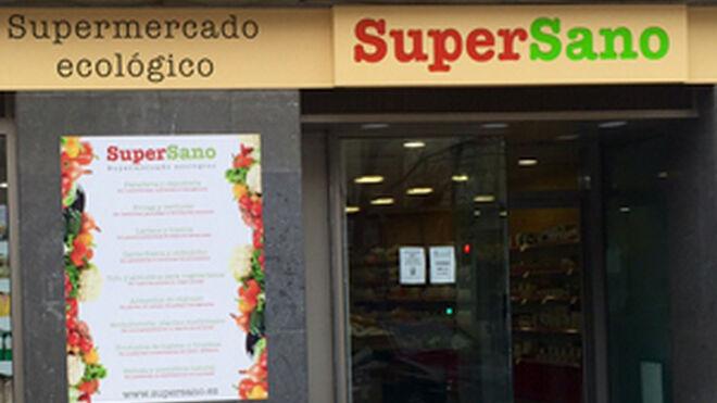 SuperSano dice adiós a los productos con aceite de palma