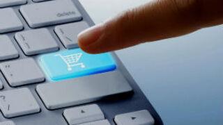 Los consumidores van perdiendo el miedo al canal online