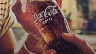 """Coca-Cola, """"parte de la solución"""" sobre el consumo de azúcar"""