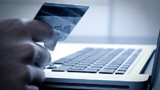 El pago electrónico ya se acepta en el 83% del ecommerce