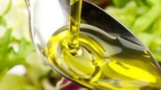 Deoleo vende su planta de Antequera y cierra otra en Italia