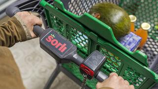 ¿Conoces cómo son los nuevos supermercados de Sorli?