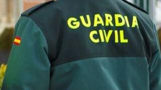 Detenidos varios miembros de UPA-UCE en Extremadura