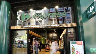 Carrefour Express suma ya 500 supermercados en España