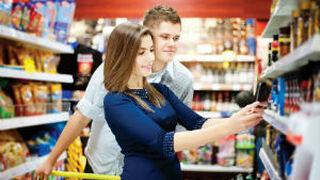 ¿Cómo aumentar las ventas a través de mcommerce?