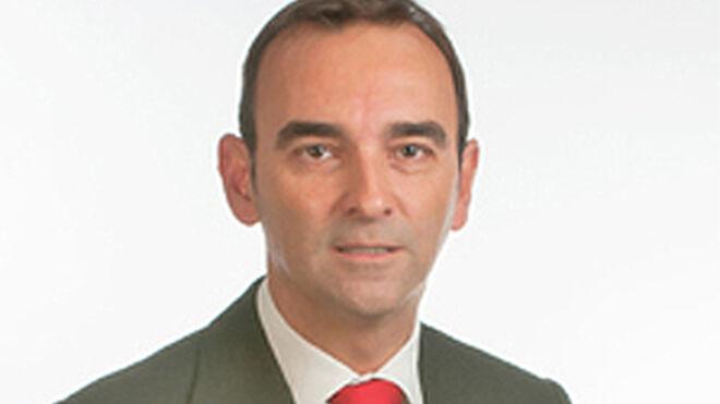 Santiago Sala, nuevo presidente de la asociación Afap