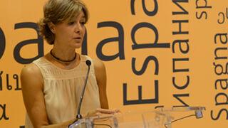 Los retos de Tejerina y De Guindos para la alimentación y el comercio