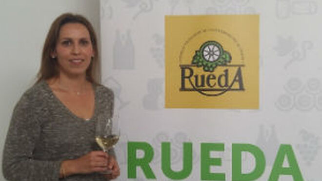 Carmen San Martín, elegida al frente del Consejo Regulador D.O. Rueda